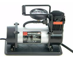 HEYNER MaxxAir PREMIUM POWER AIR COMPRESSOR 150 PSI 10 BAR 230V ... Central Pneumatic 30 Gal 420cc Truck Bed Air Compressor Epa Iii 12v With 3 Liter Tank For Horn Train Rv Onboard Vmac Introduces Air Compressor System Ford Transit Medium Amazoncom Cummins Isx 3104216rx Automotive 420 1 180 Gas Powered Twostage Daniel Perfect A Work Truck Or Worksite Location Without Electric Using An In Vehicle Kellogg American Mount Honda Voltmatepro Premium Jump Starter Power Supply And Review Masterflow Tsunami Mf1050 Second