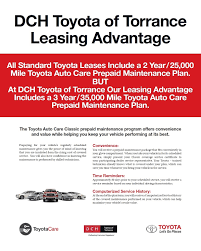DCH Toyota Of Torrance Leasing Advantage | Lease A Toyota Tarheel Wheels Fall 2016 Avis Car Rental Nj Truck Fxible Leasing Solutions Ryder How To Become A Lease Purchase Ownoperator Semi Lease A New Specials Decision Palm Centers Southern Florida Why Fleet Advantage Should You Buy Or Your Next Pickup Vehicles Minuteman Trucks Inc Administration Tesla Analysts See Leasing Batteries For 025miles In