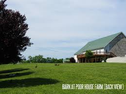 Poor House Farm Park | Martinsburg Berkeley Parks & Recreation Rural Farm House Barn Green Grass Stock Photo Image 63117406 Scobey Photographygreen Wedding Photography Meadows Petting Urbana Md Grand Prairie Tx Dallas Elegant Office 21544048 Shutterstock San Juan Island Historic Barns Of The Islands Sewn And Grown Denver Botanic Gardens Four Years Later Ashley Mckenzie Red Illustration Vector Art Getty Images Hampshire Architecture Portsmouth Milton Fratton Hilsea The Old Barn Oil Pating Landscapes Realism And Trees 31136492