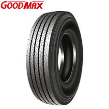 Goodyear Heavy Duty Truck Tires Wholesale, Truck Tires Suppliers ... Goodyear Introduces Its Latest Longhaul Tire At Nacv 2017 Launches New Steer Tire For Longhaul Operations Transport Shows Off Selfflating Truck Tires European Technology Amazoncom Heavy Duty Commercial Truck Tires Goodyear Assurance Fuel Max Stock Photos Images Alamy Tyre Fitting Hgvs Newtown Bridgestone Pirelli Ppares Wtherready Rollout Rubber And Plastics News Prices Best Resource Media Gallery Cporate Indianapolis Circa June And