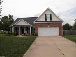 Haw River Flooring Haw River Nc by 2802 Barksdale Dr Haw River Nc 27258 Realtor Com