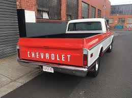1969 CHEVROLET C10 Pickup, Chevy Truck, Chev LWB - $26,500.00 ... Wheeler Dealers Usa Episode 8 1969 Chevrolet C20 Farm Truck Chevrolet C10 Sunoco Service I By Hardrocker78 On For Sale 2145055 Hemmings Motor News Pickup Short Bed Fleet Side Stock 819107 Pickup Green Youtube Longhorn With Ft 6 In Bed Chevy Trucks 62384 Mcg Ck Near Woodland Hills California Loud And Long Stepside Seafoam Stunner Carmoto Pinterest C60 Custom Truck Item 6904 Sold Southwes