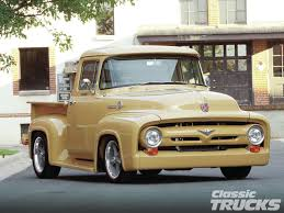 1956 Ford F100 | Ford Trucks | Pinterest | Ford, Ford Trucks And Cars 1956 Ford Pickup Truck F100 Kustom Sweet Driver Ready To Go Drive Parts 50l V8 Dohc Engine Truckin Magazine Lost Wages Steve Stiwell Total Cost Involved Pick Up Custom Street Rod For Sale Youtube Walldevil That Looks Like A Rundown Old But Isn Gene Simmons Snakebit Sema Live Gallery Cabover Car Hauler Beautiful Hot Steemit Network