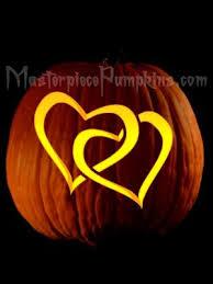Disney Castle Pumpkin Pattern by Sleeping Beauty Pumpkin Carving Patterns Patterns Kid