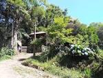 imagem de Nova Hartz Rio Grande do Sul n-15