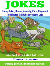 Scary Halloween Riddles For Adults by Buy Jokes Funny Jokes Humor Comedy Puns Rhymes U0026 Riddles For