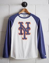 Tailgate Men's NY Mets Baseball Shirt How To Use American Eagle Coupons Coupon Codes Sales American Eagle Outfitters Blue Slim Fit Faded Casual Shirt Online Shopping American Eagle Rocky Boot Coupon Pinned August 30th Extra 50 Off At Latest September2019 Get Off Outfitters Promo Deals 25 Neon Rainbow Sign Indian Code Coupon Bldwn Top 2019 Promocodewatch Details About 20 Off Aerie Code Ex 93019 Ae Jeans