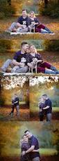 Pumpkin Patch Orlando Fl 32828 by 10 Best Ideas Photoshoot With Dogs Images On Pinterest Marriage