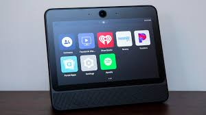 The Facebook Portal Gets A Huge Price Cut: $99 - CNET Best Places To Buy Contact Lenses Online In 2019 Cnet Sur La Table Cooking Class Promo Code Mac Daddys Coupons Vue Your Everyday Smart Glasses By Kickstarter Honeywell Home T9 Thermostat Review Remote Sensors Coupon Codes Magento Commerce 23 User Guide Order Total Discount Black Friday Wordpress Deals Offers Colorlib The 12 Startup For Business Tools Unique For Shopify Klaviyo Help Center Victagen Universal Charger Ielligent Battery Discounts Coupons 19 Ways Use Drive Revenue Blitzwolf Bwpcm4 156 Inch 4k Type C Monitor 22949