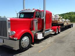 We Are Seeking A Dependable, Hardworking Truck Driver To Run Over ...