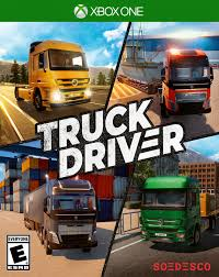 Truck Driver Release Date (Xbox One, PS4) Euro Truck Driver Simulator 2018 Free Games 11 Apk Download 110 Jalantikuscom Our Creative Monkey Car Transporter Parking Sim Game For Android We Are Fishing The Game The Map Is Very Offroad Mountain Cargo Driving 1mobilecom Release Date Xbox One Ps4 Offroad Transport Container Driving Delivery 6 Ios Gameplay 3d Reviews At Quality Index Indian Racing App Ranking And Store Data Annie