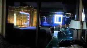 Kvo Cabinets Inc Ammon Id by Elara 1 Bedroom Suite Square Footage Everdayentropy Com