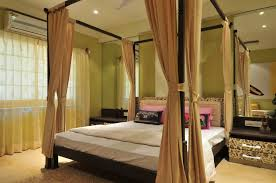 Bedroom Interior Design Ideas India