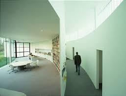 100 Crescent House House Ken Shuttleworth Lautre Carnet De Jimidi