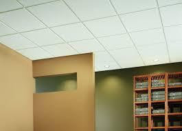 Black Drop Ceiling Tiles 2x2 by 100 Usg Ceiling Tiles 24x24 Wood Ceiling Tiles Drop Ceiling