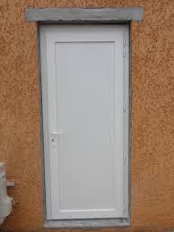 porte de service brico depot 1 porte de garage brico depot pas