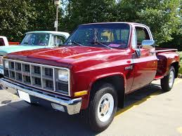 1981 Chevy Truck For Sale - Save Our Oceans 1981 Chevrolet 3500 Rat Truck Youtube Luv For Sale At Texas Classic Auction Hemmings Daily 1980 81 Chevy Custom Deluxe 10 Short Box Rod Used 1998 Monster 1500 Somerset Ky For Sale Chevroletc10stsidepickup Gallery Lifted Trucks K20 On 44s C10 Autotrends 2007 Silverado Chevy Silverado Lt Z71 Crew Vann Gannaway In Eustis Serving Leesburg Lake County Obsession Truckin Magazine