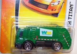 Amazon.com: Mattel Matchbox 1:64 Scale Green Waste Management Trash ... Waste Management Garbage Truck Toy Trash Refuse Kids Boy Gift 143 Scale Diecast Toys For With Amazoncom Model Metal Cheap Side Loader Find Trucks Allied Heavyscratch Dotm Bot Wip Tfw2005 The 2005 Mini Day Youtube Free Photo Truck Toy Scrap Service Tire Download Duturpo Scale Colctible Stock Photos Royalty Images Funrise Tonka Mighty Motorized Walmartcom