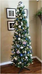 Cowboy Christmas Ornaments Simple Elegant Dallas Cowboys Tree Pinterest Gallery