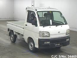 1999 Daihatsu Hijet Truck For Sale | Stock No. 34469 | Japanese Used ... Daihatsu Hijet Truck 2014 3d Model By Humster3dcom Youtube Japanese Used Mini Trucks Kei Van Toyota S38 Indonesia Kei Cars Pinterest 2009 Aug White For Sale Vehicle No Za63220 Ru Exporter For Trading Cars Daihatsu Hijet Truck Vin S201p00907 2013 Sale 3796 Myanmar No1 Website 360 View Of Hum3d Store Dec Za62477 Hd Car Images Wallpapers 41968 S35