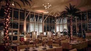 100 The Armani Hotel Dubai Iftar At United Arab Emirates