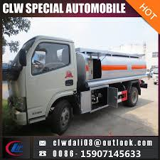 China Fuel Delivery Truck, Refueling Truck, 8cbm Oil Tank Truck For ... Going Antipostal Hemmings Daily Fuel And Def Delivery Truck For Sale Stock 17970 Oilmens New Used Chevy Work Vans Trucks From Barlow Chevrolet Of Delran 2000 Freightliner Mt45 Delivery Truck Item Er9366 Wednes 2018 Isuzu Ftr Box For Carson Ca 9385667 Propane Tank Deliveryset Solutions Palfinger Usa Barn Find 1966 Chevrolet Panel Truck For Sale Pepsi 1400 Us Poliumex Lemy Mexico Divco Upcoming Cars 20 Classic 1926 Ford Model T 10526 Dyler Partners Liberty Equipment 1973 P10 Ice Cream Delivery Van Very