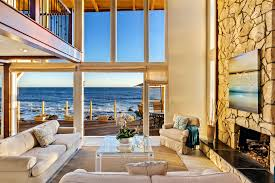 100 Malibu House For Sale Hot Property A Very Brady Sale Goes Down In Los