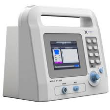 Pelvic Floor Biofeedback Equipment by Pelvic Electro Stimulator All Medical Device Manufacturers