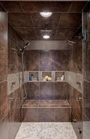 Acrylic Bathtub Liners Diy by Bathroom Walk In Shower Dimensions Wall Mounted White Round