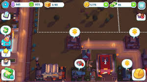 City Mania Tips, Cheats And Strategies - Gamezebo 100 Design This Home Level Cheats Html 5 Cheat Sheet Games New At Modern On The App Unique Firstclass Hack Amp For Cash Coins Creative Exterior Attractive Kerala Villa Designs House Android Character Game Gameplay Mobile Castle Methods To Get Gold Free By Installing Collection Of 2015 Hacks South Park Phone Destroyer Tips And Strategies Gamezebo Emejing Images Interior Ideas