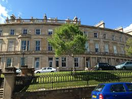 Serviced Apartments Glasgow • Crown Circus Apartment • Principal ... Best Price On Max Serviced Apartments Glasgow 38 Bath Street In Infinity Uk Bookingcom Tolbooth For 4 Crown Circus Apartment Principal Virginia Galleries Bow Central Letting Services St Andrews Square Kitchending Areaherald Olympic House