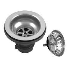 Elkay Crosstown Bar Sink by Undermount Stainless Steel Sink Sb608 Single Bowl Undermount
