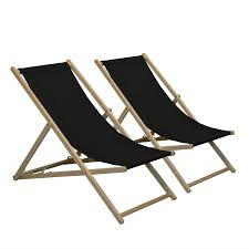Traditional Adjustable Garden / Beach-style Deck Chair - Black ... Folding Model M100nb Forma Ltd Alinium Marine Deck Chair Two West Marine Alinum Cushion Chairs Bloodydecks Boat Chairs Tables Relaxn White Amazoncom Exclusive Sea Fniture Hdware Yacht Deck Seating Guide Gear Deluxe 623191 Fishing Sportaseat The Original Portable And Adjustable Seat Made In The White Blue Strips Word Stock Photo Edit Now 1102256972 Directors Outdoor Timber Side Slats Furlicious