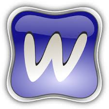 Webmaster by Webmaster U0027s Html Editor Pro V1 7 Apk 1hitapk