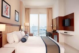 100 One Bedroom Interior Design Suite