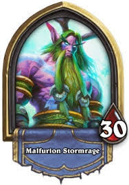 Hearthstone Decks Druid 2016 by Deck Recipe Guides March 2016 Hearthstone Metabomb
