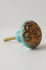 Babies R Us Dresser Knobs by 63 Best Knobs Images On Pinterest Dressers Cabinet Hardware And