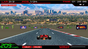 Cool Math Motorcycle Games | Carnmotors.com 117 Best Math Images On Pinterest Kindergarten Mhematics And 100 Cool Good Looking Games Worksheets Learn To Fly 3 Truck Loader 4 Video Game Hd For Kids Youtube 28 Jelly Car 2017 Coolest Wallpapers Tonka Color World Coolmath Genesanimadasco Ipad The Best 2018