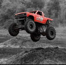100 Mud Truck Videos 2013 Michigan Jam Sports Event Hale Michigan Facebook 189