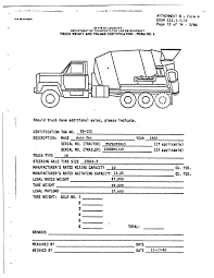 Volume : III Effective Date : Chapter : 1 Revision Date : 01/04/2001 ... Whats Your Payload Capacity Ford F150 Forum Community Of Complete Introduction To Towing With Your Truck F250 Has Powerful Surprising Fuel Economy Tracy Press Our What Does Payload Capacity Mean For Pickup Trucks Referencecom 2018fordf150maxpayloadmpg The Fast Lane Reborn Ranger Gets Bic Torque Towing Numbers The Year 2015 Day Two Chevy Silverado 1500 Vs 2500 3500 Herndon Chevrolet Soldiers At Fort Mccoy Wis Traing Operate An Fmtv Family Guide To Trailering Gmc