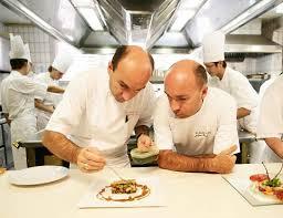 cours de cuisine avec un grand chef étoilé le top 10 des meilleurs cours de cuisine