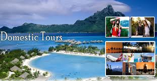 India Holiday PackagesIndia Tour PackagesTour Packages In