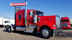 Kenworth Conventional Trucks In Memphis, TN For Sale ▷ Used Trucks ... Mhc Trucks Memphis Tennessee Buy Semi In Tn Youtube Toyota New Used Car Dealer Serving Cordova Germantown Dodge Rogers Cars For Sale Freightliner Business Class M2 106 Dealership Smith Imports No Worries Auto Group Craigslist Clarksville And Vans For By Cadillac Truck Exchange In Metro At Serra Chevrolet Chris Moore Autos Covington Pike Dealership