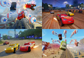 Cars 3: Driven To Win' Is A New Racing Game Inspired By The Disney ... Truck Racer Reviews Colin Mcrae Dirt 2 Shdown 3 Xbox 360 Dirt Road Png All Categories Bdletbit Driver Spintires Mudrunner One The Gasmen Best Racing Games On Ps4 And In March 2018 Best 20 Greatest Offroad Video Games Of Time And Where To Get Them Forza Horizon Xbox360 Cheats Gamerevolution Dirt For Microsoft Museum Buy Crew Live Gglitchcom Fast Secure Unblocked Driving At School Run Coolmath Cool Zombie Hd Artwork In Game