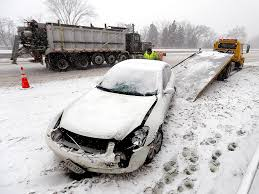 100 Tow Truck Richmond Va Winter Storm Jonas Claims At Least 30 Lives PEOPLEcom