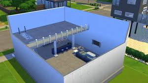 100 Loft Style Home Made A Loftstyle Home With A Little Effort Cant Wait To Flesh It