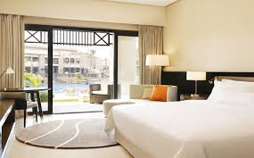 Heavenly Bed Westin by Westin Cairo Golf Resort U0026 Spa Westin Suites