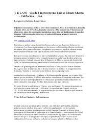 Quehacer Editorial 3 By Solar Servicios Editoriales SA De CV
