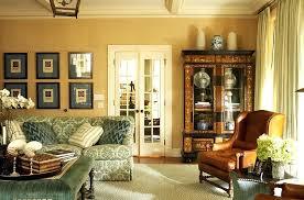 Faux Grasscloth Wallpaper Home Decor Wallcoverg Livg Decorators Collection Catalog