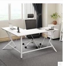 coin bureau salon le bureau salon de provence fresh bureau en coin pour ordinateur